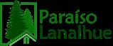 Arriendos Lago Lanalhue